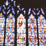 American Church0 Int. (blurry)