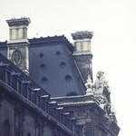 1988-09 Paris