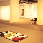 Pompidou Center-art