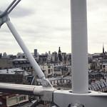 Pompidou Center-exterior
